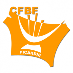 Logo CFBF Picardie
