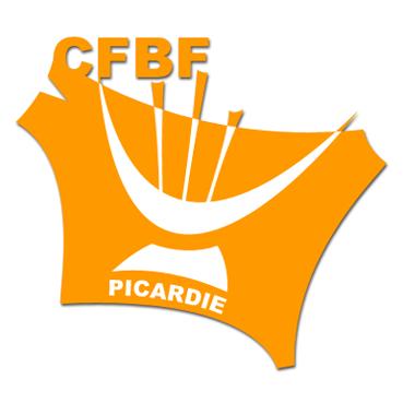 Le programme 2016 de la fédération