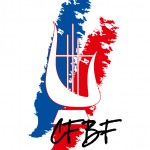 CFBF_Logo